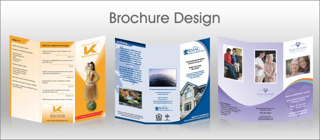 a project for designing a website as a gallery of company products Ecolibrium solar and solectria xgi 1000 design flat roof projects design your flat-roof project with our new, easy-to-use ecodesigner design tool commercial projects gallery commercial projects gallery residential projects gallery.