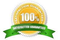 Google adwords Satisfaction Guarantee