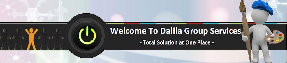 Dalila Group Company Profile