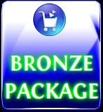 bRONZE PACK