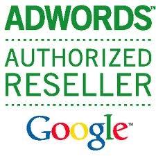 google adwords coupons, google adwords voucher